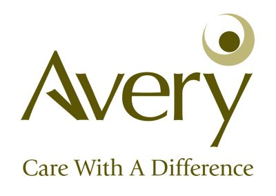 Rivermere Retirement & Care Home