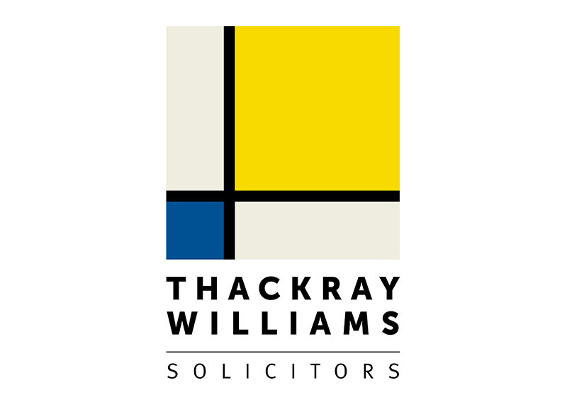 Thackray Williams