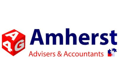 A4G Amherst