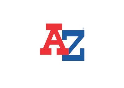 A – Z MAPS