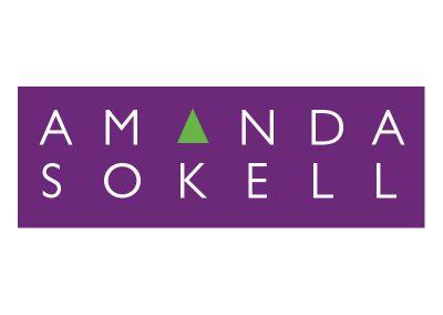 Amanda Sokell