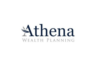Athena Wealth Planning Limited