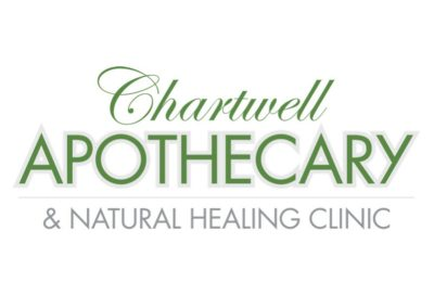 Chartwell Apothecary & Natural Healing Clinic