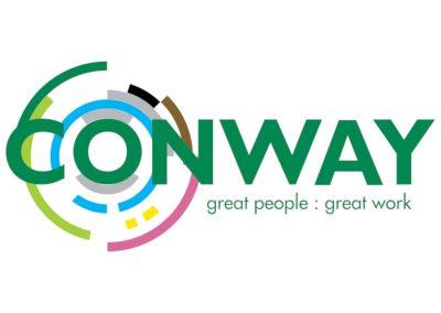 FM Conway Ltd