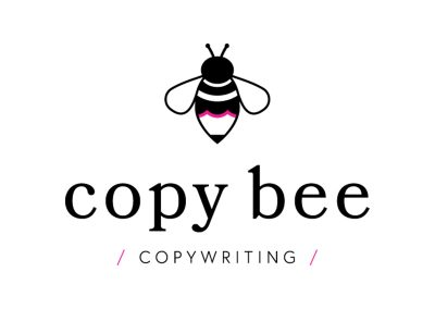 Copy Bee