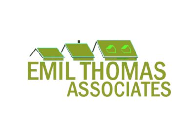 Emil Thomas Mortgages