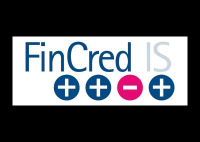 Financial & Credit Insurance Services Ltd