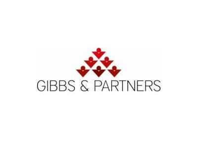 Gibbs & Partners Ltd