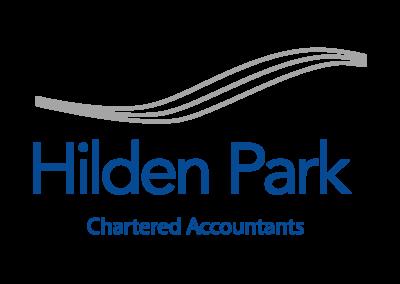 Hilden Park Accountants Limited
