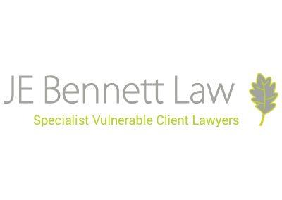 JE Bennett Law