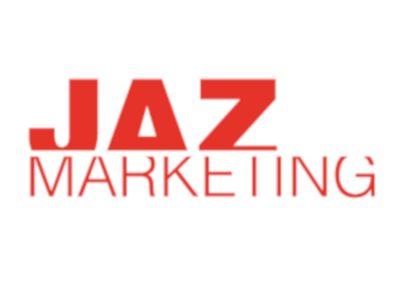 JAZ Marketing