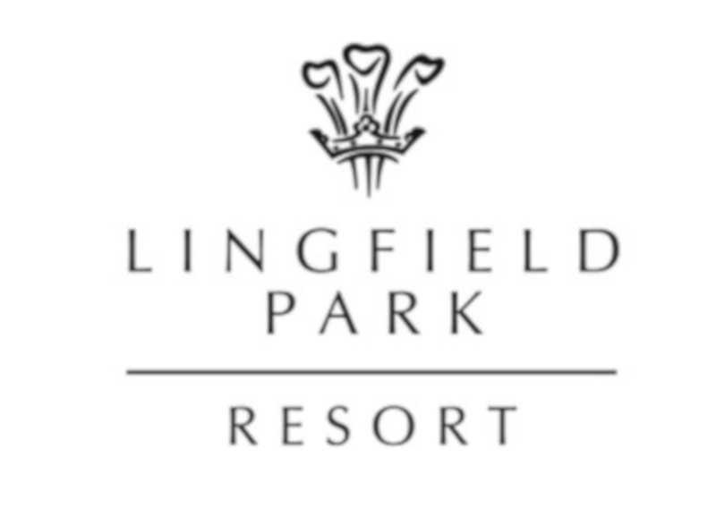 Lingfield Resort