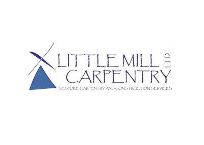 Little Mill Carpentry