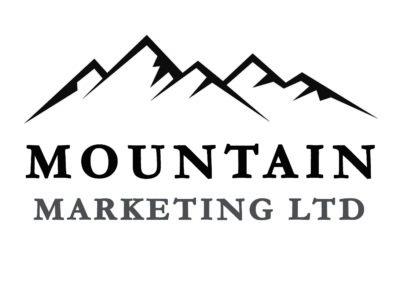 Mountain Marketing Ltd