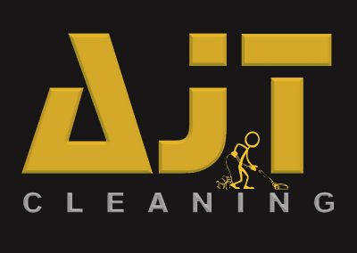 AJT Cleaning