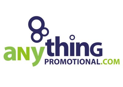 Anything Promotional