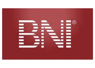 BNI Brands Hatch