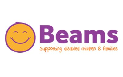 We are Beams Curry Networking Evening