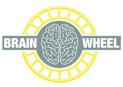 The Brain Wheel – Small Business Marketing