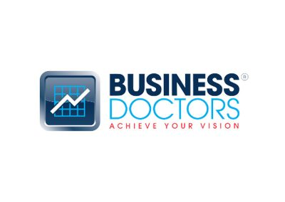 Business Doctors West Kent