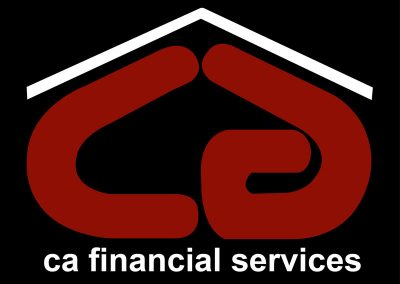 C A Financial Services