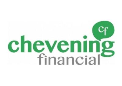 Chevening Financial Limited