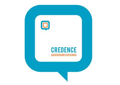 Credence Background Screening