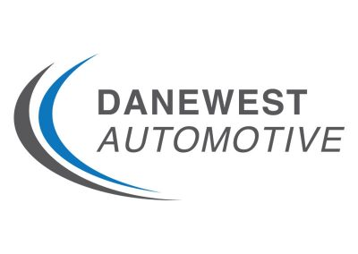 Danwest Automotive Ltd