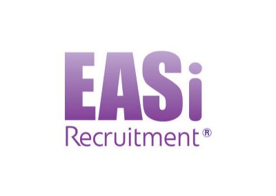EASi Recruitment Limited