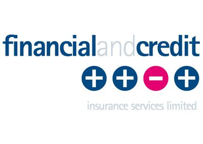 Financial & Credit Insurance Services Ltd