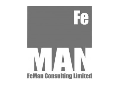 Feman Consulting Limited