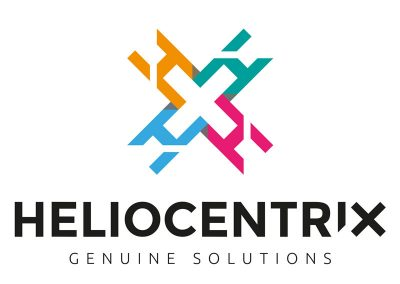 Heliocentrix Ltd