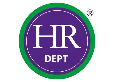 HR Dept – Sevenoaks, Tonbridge and Tunbridge Wells