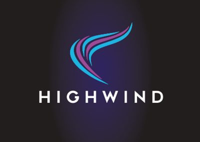 Highwind Talent Solutions