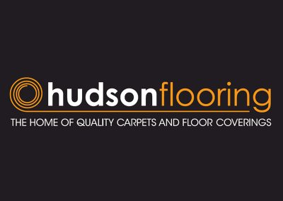 Hudson Flooring Limited