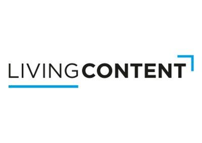 Living Content