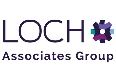 Loch Associates Group