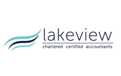COVID-19 Business support update from Chamber Accountants Lakeview