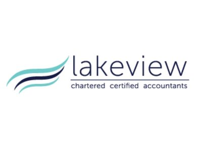 Lakeview Chartered Certified Accountants
