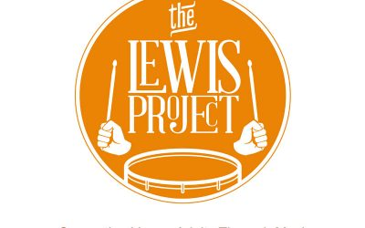 The Lewis Project and The Abbey Road Initiative – Get Involved