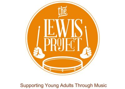 The Lewis Project