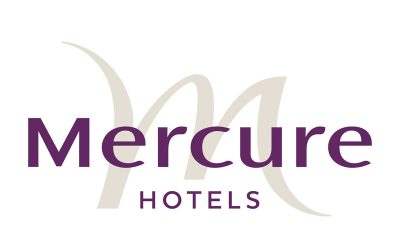 10% off at Mercure Dartford Brands Hatch Hotel & Spa Sevenoaks