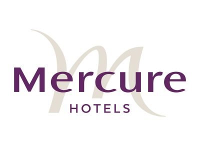 Mercure Datford Brands Hatch Hotel & Spa