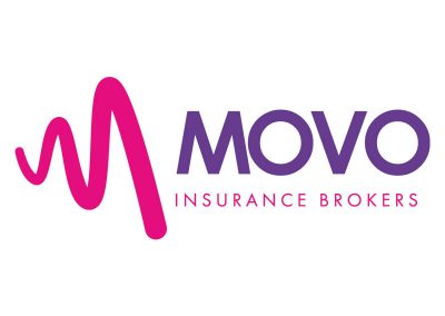 Movo Insurance