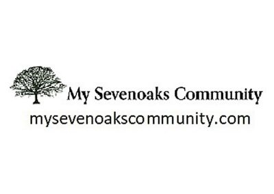 My Sevenoaks Community