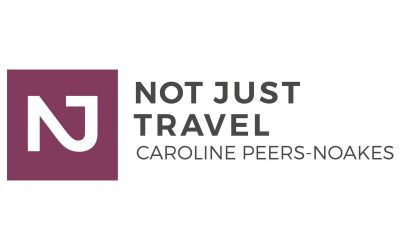 Update from Chamber Member Not Just Travel