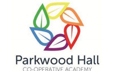 Parkwood Hall Christmas Fair – December 6th