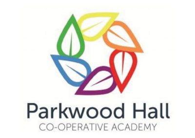 Parkwood Hall Co-operative Academy