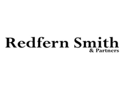 Redfern Smith & Partners