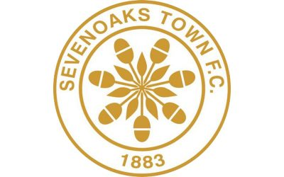 Sevenoaks Town Football Club now on Android